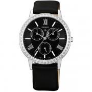 Ceas dama Orient Stylish Elegance FUT0H005B0