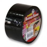 Bondage Ribbon Black (18m)