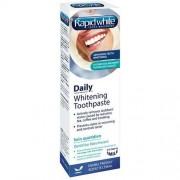 Rapid White Daily Whitening Toothpaste 100ml