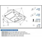 Scut Motor Metalic Ford C-Max 04-10