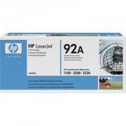 Тонер касета за Hewlett Packard 92A LJ 1100,1100a (C4092A)
