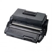 SAMSUNG ML-D4550B High Yield Black Toner Cartridge