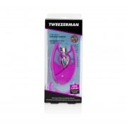 Tweezerman Curl & Go Eyelash Curler -