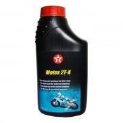 Texaco Motex 2T X 1L