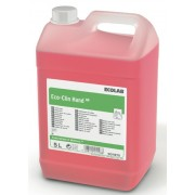 Eco-Clin Hand NR Gel de Manos con pH Neutro 2x5L