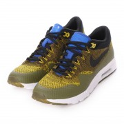 【SALE 10%OFF】ナイキ NIKE atmosW AIR MAX 1 ULTRA FLYKNIT (KAHKI) レディース