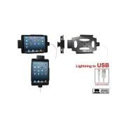 iPad Mini Houder voor Kabel Bevestiging - Brodit