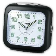 Ceas desteptator Casio WAKEUP TIMER TQ-359-1EF