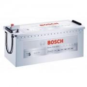 ACUMULATOR BOSCH T5 180Ah HDE 1000A