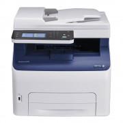 Multifunctional Laser Color Xerox WorkCentre 6027NI