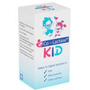 Co-Lactase baby csepp 15 ml