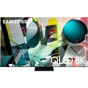 "65"" Samsung QE65Q950TS"