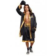 Dreamguy World Champion Costume 10322