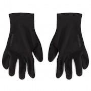 Мъжки ръкавици MERRELL - Stretch Gloves GORE-TEX JAF25302 Black 010