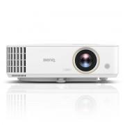 Videoproiector BenQ TH585 Full HD White