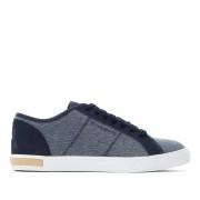 LE COQ SPORTIF Sneakers Verdon Denim