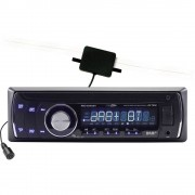 Autoradio RMD 234DBT Caliber Audio Technology