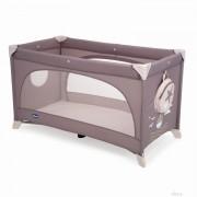 Chicco Prenosivi krevetac Easy Sleep Mirage (5170214)