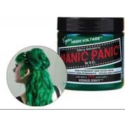 boja za kosu MANIC PANIC - Classic - Venus ENVY