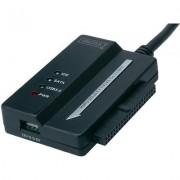 Digitus USB 3.0 IDE & SATA kábel (986317)