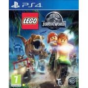 Joc Lego Jurassic World Pentru Playstation 4