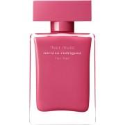 Narciso Rodriguez For Her Fleur Musc Eau de Parfum (EdP) 50 ml Parfüm