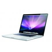 "Apple MacBook Pro 13"" 320GB HDD - Up to 8GB RAM!"