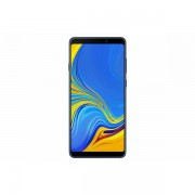 Samsung A920F Galaxy A9 2018 DS 128GB Blue SM-A920FZBDSEE