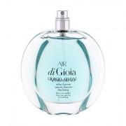 Giorgio Armani Air di Gioia eau de parfum 100 ml Tester donna