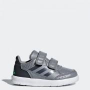 ALTASPORT CF I Adidas kisgyerekcipő