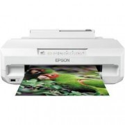 Epson Expression Photo XP-55 Wi-Fi, duplexní