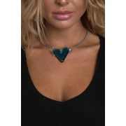 Neckles - Heart