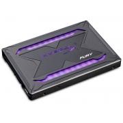 Жесткий диск HyperX SHFR200B/240G