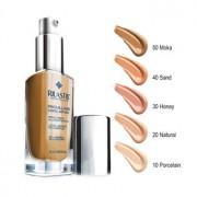 Ist.Ganassini Spa Rilastil Maquillage Fondotinta Long Lasting N.40