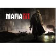 Mafia III, за XBOX One