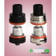 TFV8 Baby Tank, Smoktech, 3ml