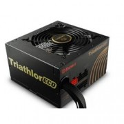 ENERMAX ALIM.TRIALTHLOR ECO 800W MODULARE 80 PLUS BRONZE