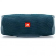 Jbl Altavoz Bluetooth Charge 4 Azul