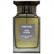 Tom Ford Private Blend Oud Fleur 100ml Eau de Parfum
