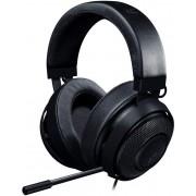 Razer Kraken Pro V2 Console Геймърски слушалки с микрофон