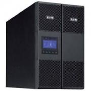 ups Eaton 9SX 5000i RT3U - 9SX5KIRT