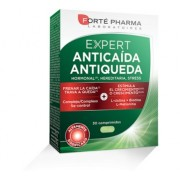 Forté Pharma Expert AntiQueda 30comp