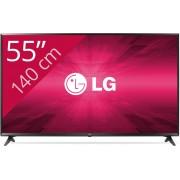 LG 55UJ630V - 4K tv