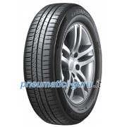 Hankook Kinergy Eco 2 K435 ( 185/60 R14 82H SBL )