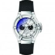 DANIEL KLEIN DK10230-9 Мъжки Часовник