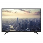 Smart TV Panasonic 43 Panel IPS WI-Fi Apps TC-43FS500X