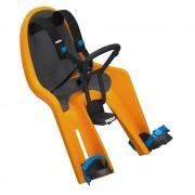Thule Dětská Cyklosedačka Thule Ridealong Mini Seat Zinnia