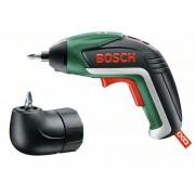Bosch litijum-jonski akumulatorski odvrtač IXO
