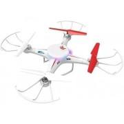 Drone Quadcopter 50 méter hatótáv BRQ 130