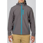 Kabát Spyder Men`s Patsch SoftShell Jacket 157256-069